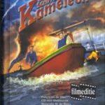 De schippers van de Kameleon -Filmeditie-