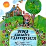 100 oude rijmpjes