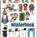 Margriet Winterboek 1966
