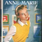 Vaarwel Anne-Marie (Deel 4)