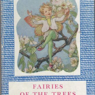Fairies of the trees