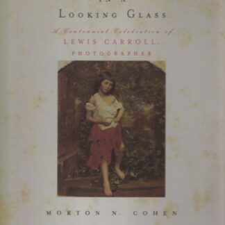 Reflections in a Looking Glass (verkocht)