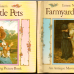 My Little Pets & Farmyard Friends