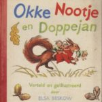 Okke Nootje en Doppejan (verkocht)