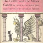 The Griffin and the Minor (verkocht)