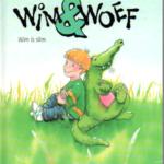 Wim & Woef
