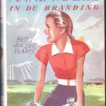 Anne-Marie in de branding (Deel 3)