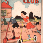 De autopedclub