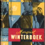 Margriet Winterboek 1955 (verkocht)