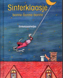 Sinterklaasje bonne-bonne-bonne