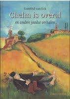 Chelm is overal en andere joodse verhalen