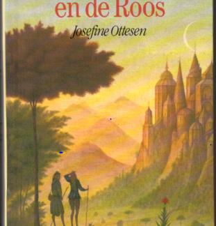 De Veer en de Roos