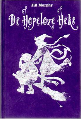 De Hopeloze Heks