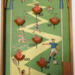 Knikker-trek-spel