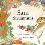 Sam Struinmuis (verkocht)