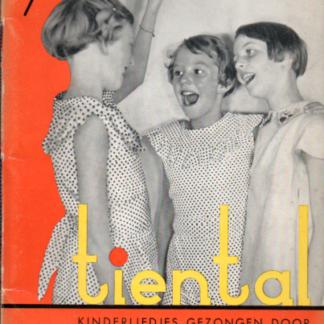 Tiental 1934