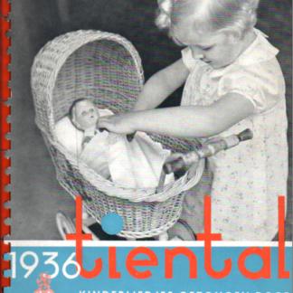 Tiental 1936