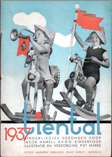 Tiental 1937