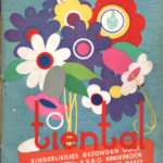 Tiental 1939