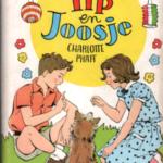 De liefste wens van Tip en Joosje