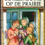 De kleine stad op de prairie (07)