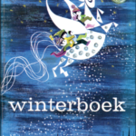 Margriet Winterboek 1965