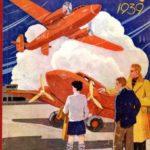 Margriet Winterboek 1939