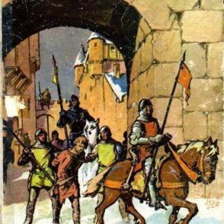 Margriet Winterboek 1941 (verkocht)