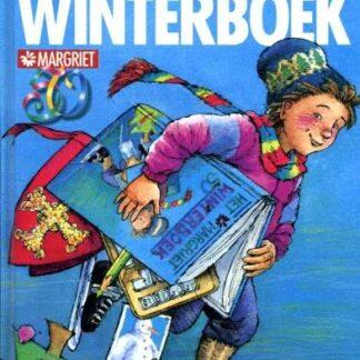 Margriet Winterboek 1988